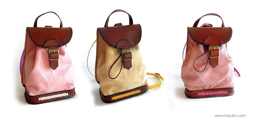 3-mochilas