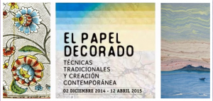 Papel Decorado