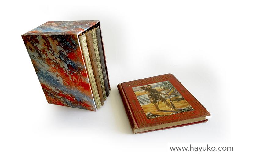 Caja-Joyas-literarias