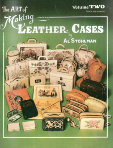Leather Cases 2
