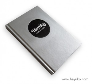 Libreta-Hayuko