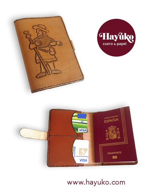 Funda-pasaporte2