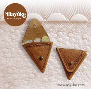Monedero-triangular-final hayuko