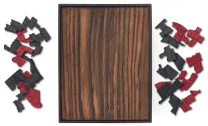 puzzle hermes