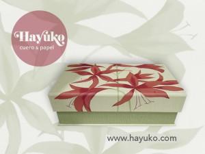 Caja-Flores-fondo