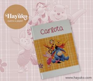 Carlota-hayuko