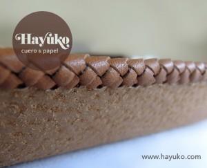 Cosido-mejicano-hayuko