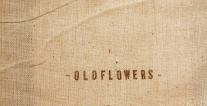 OldFlowers