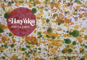 Papel-Gotas-allo hayuko