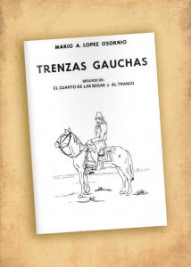 Trenzas GAuchas