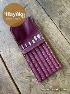 Funda-Formon-Hayuko