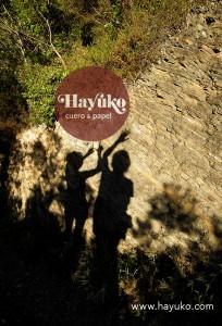 HolaHayuko