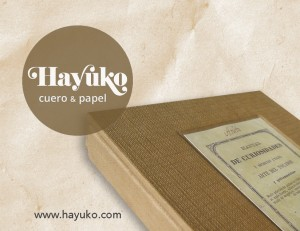 DetalleCuriosidadesHayuko2