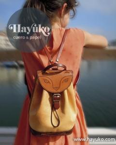 Felina-con-dueña-hayuko