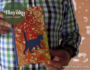 Gatito-con-dueño-hayuko