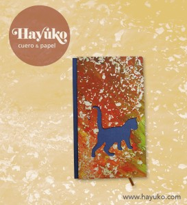 Gatito-libro-hayuko