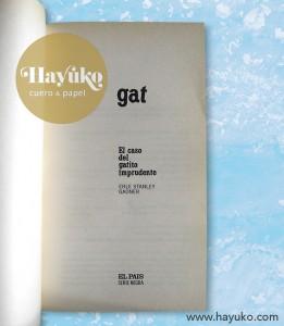 Gatito-portada-hayuko