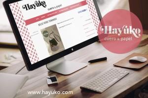 Hayuko-MAC