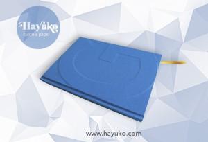 Libreta-G hayuko