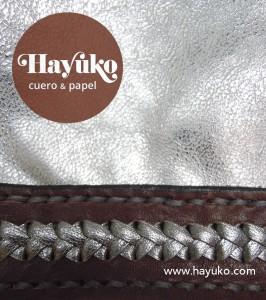 MochilaPlata3-hayuko