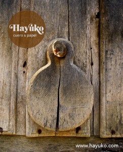 GateraCosgayaHayuko