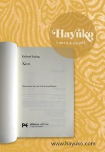 Kim2-portadaHayuko