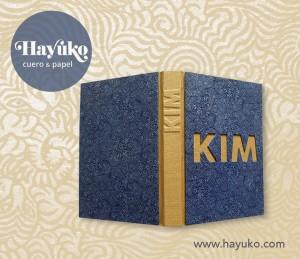 Kim5-portadaHayuko