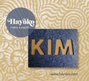 Kimm3-detalle-Hayuko