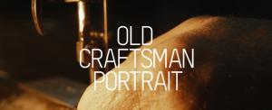 OldCraftsman