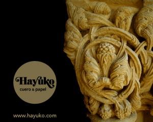 CapitelHayuko