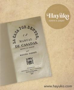CasadasHayuko-01