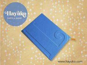 Libreta-L-hayuko