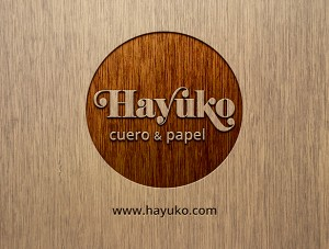 Hayuko-madera