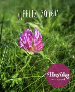 Hayuko2016