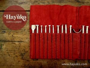 Herramientas-Labrado-Hayuko-2