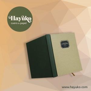 AgendaRaposeraHayuko