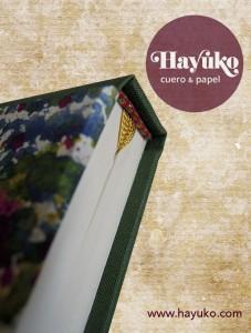 DetalleLomoAnimalesHayuko