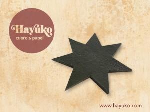 DetalleEstrellaHayuko