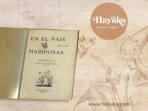 LibroPaisMariposas