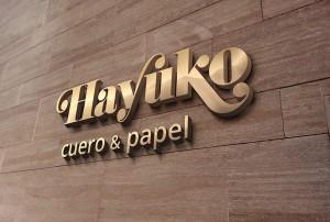 3D-Hayuko