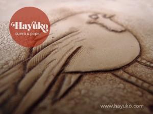 DetalleRaitanHayuko