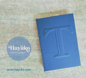LibretaTHayuko