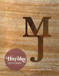 LetrasMJHayuko