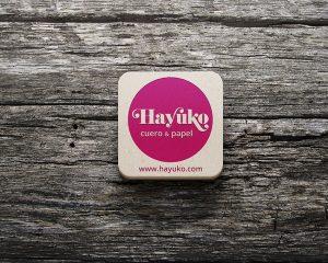 Coaster-Logo-Hayukp