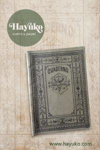 CuadernoUso2Hayuko
