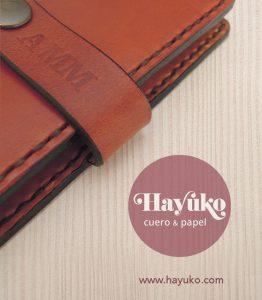 PasaporteADetalleCierreHayuko-copia