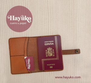 PasaporteAInteriorHayuko-copia