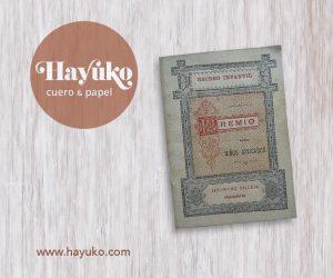 PremioCAllejaHayuko