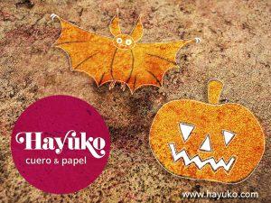 hallowenhayuko
